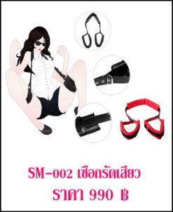 bdsm SM-002-1