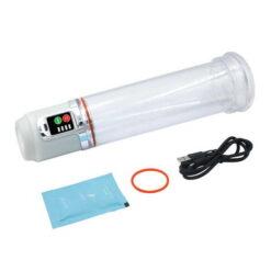 penis-pump PM-007-10