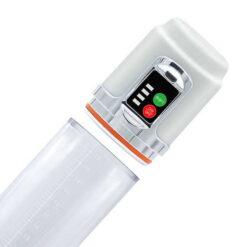 penis-pump PM-007-7
