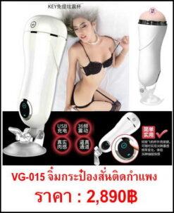 vagina-VG-015