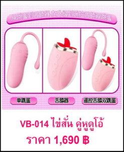 vibrator-VB-014