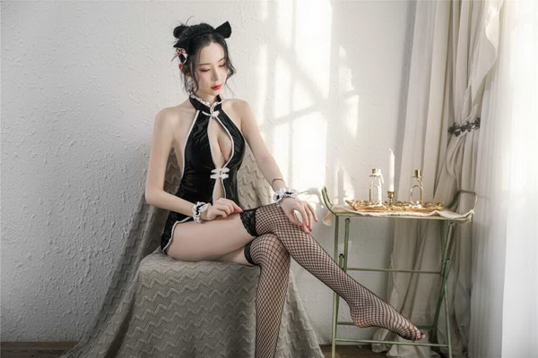 sexy-dress SD-004-02