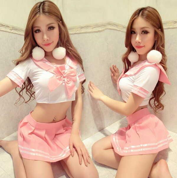 sexy-dress SD-023-2