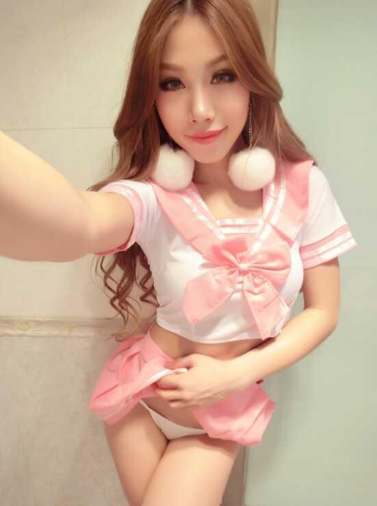 sexy-dress SD-023-4