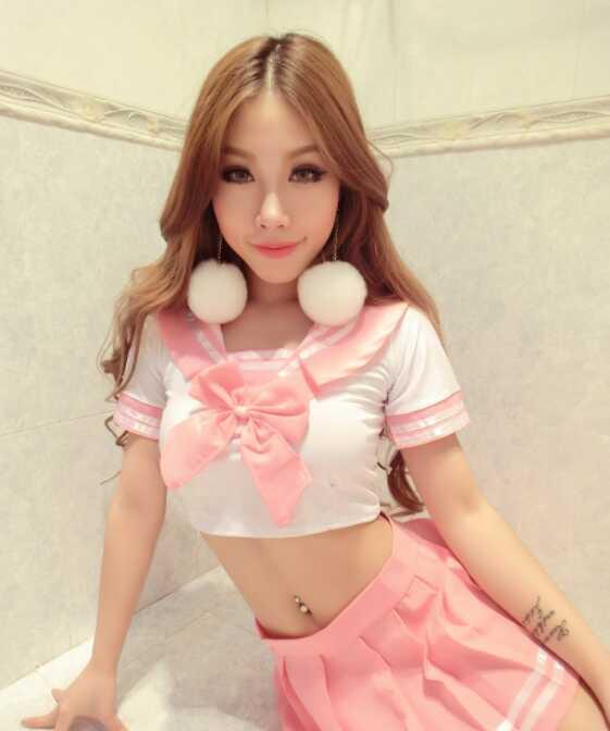 sexy-dress SD-023-6