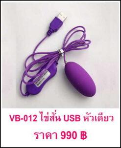 vibrator-VB-012