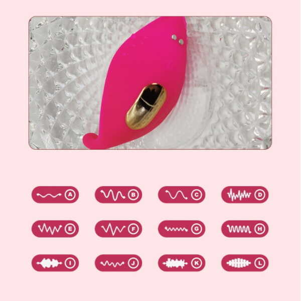 vibrator-VB-028-17