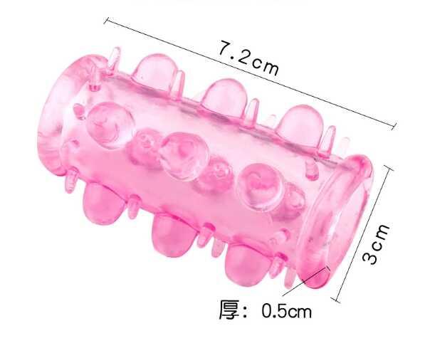 penis-cover CV-002-08