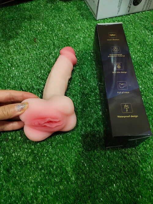 penis-cover CV-024-14