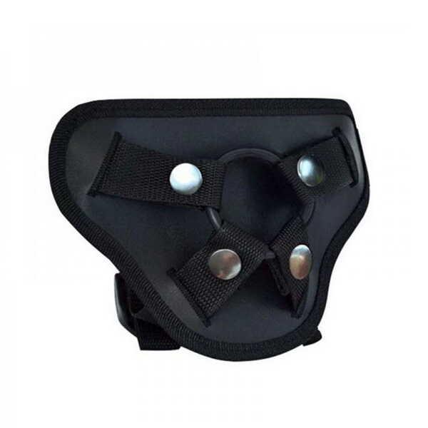 strap-belt-dildo-23