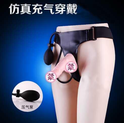 strap-belt-dildo be-002-13