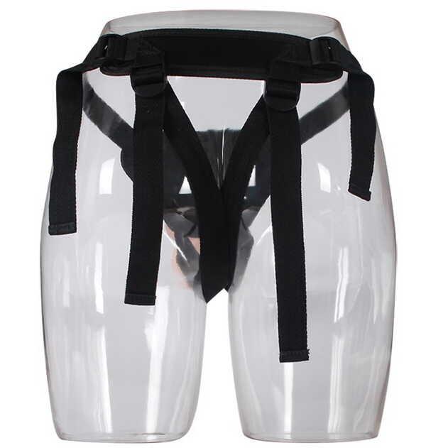 strap-belt-dildo be-005-32