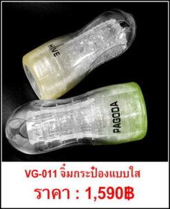 vagina-vg-011